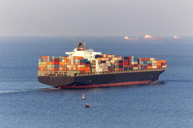 Dịch vụ chuyển phát nhanh trong nước